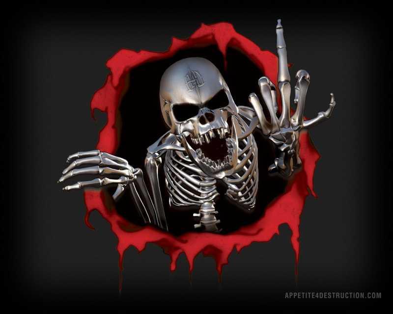 C__Data_Users_DefApps_AppData_INTERNETEXPLORER_Temp_SavedImages_Killer-bones-skeletons-image-1--4.jpg
