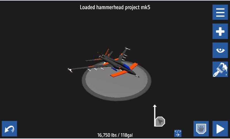 Hammerheadprojectmk5.JPG