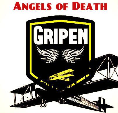 Gripen-Braso-9.jpg