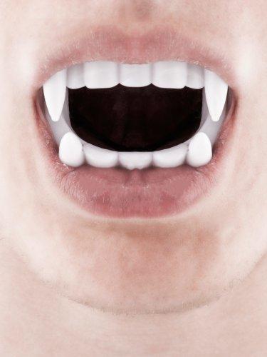 dracula-teeth-for-children-vampire-white_261821.jpg