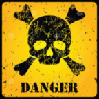 DanGER's Avatar