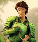 £eaf's Avatar