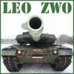 LeoZwo's Avatar