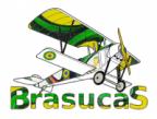 Brasucas Arts's Avatar
