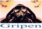 Gripen's Avatar