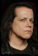 Glenn Danzig's Avatar