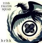 hrhk's Avatar